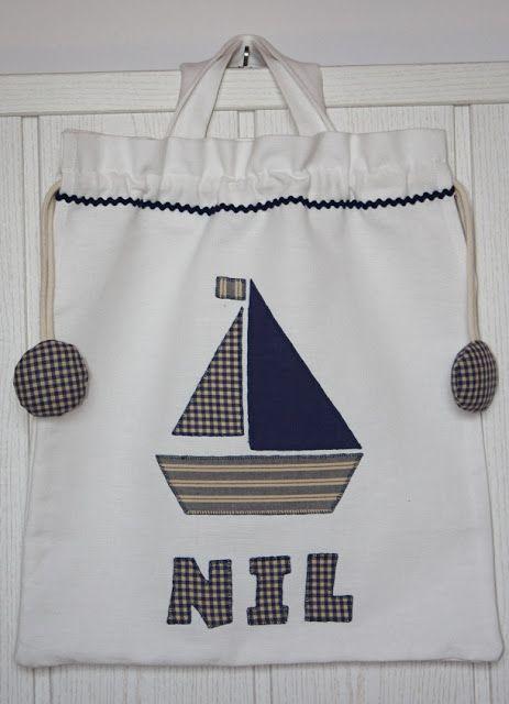 M s de 1000 ideas sobre toalleros de mano en pinterest for Colgador toalla bano