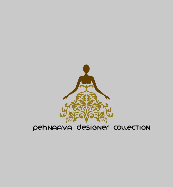 Pehnaava designer collection