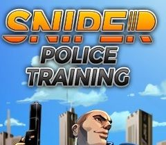 top gun 3d game online