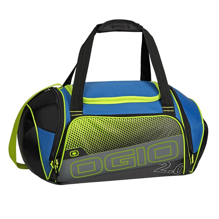 28 best images about Sport Bag on Pinterest