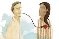 Tu-Yo // El-Ella // Nosotr@s!!!: LOS CUATRO ACUERDOS por el Dr.Miguel Ruiz