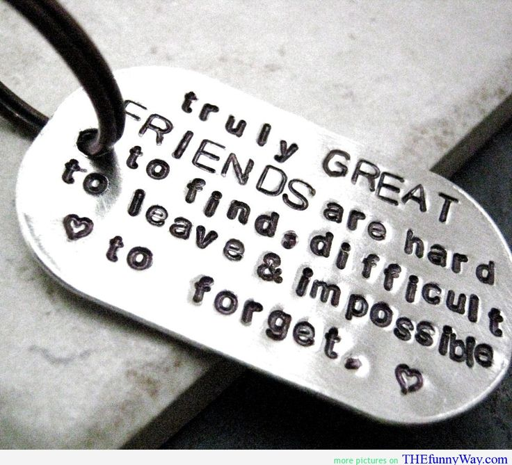 best friend quotes | best-friend-quotes-4.jpg#Great%20friend%201000x909