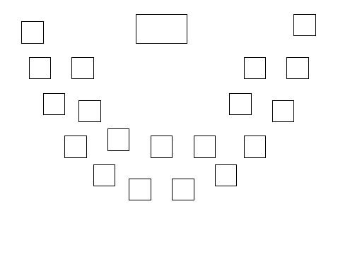 7 best classroom setup images – Seating Chart Template for Classroom