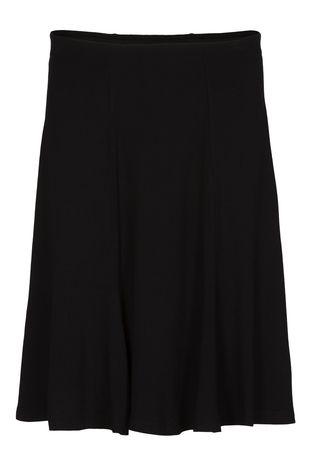 Summer Dance Skirt