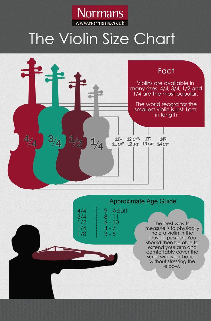 violin infrographic - Google Search