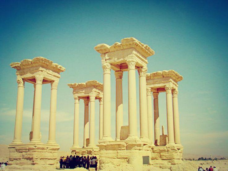 Türkei Urlaub bei uns günstig buchen. #türkei #reise #urlaub #sehenswürdgikeit #lastminute