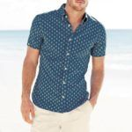 Added to Mens Fashion Summer Collection in Men's Fashion Category