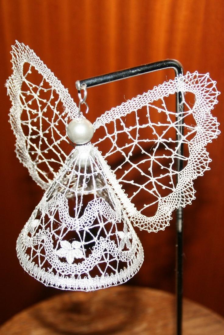 angel pattern