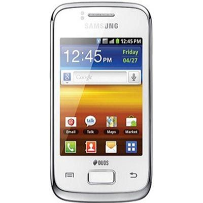 Checkout latest Price, Specifications & Reviews of Samsung Galaxy Pocket Duos S5302  http://www.mobilephonespakistan.com/mobile-phones/samsung-galaxy-pocket-duos-s5302-price-specifications-in-pakistan/   :( This phone is discounted  Note: N/A in Price means that new production of this mobile has stopped