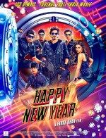 Happy New Year (2014) BluRay 1080p SIDOFI.NET Info:http://www.imdb.com/title/tt2461132/ Release Date: 24 October 2014 (India) Genre: Action | Comedy | Crime Stars: Shah Rukh Khan, Deepika Padukone, Abhishek Bachchan Quality: BluRay 1080p Encoder: SDF@Sidofi Source: Blu-ray 1080p AVC DTS-HDMA 5.1-TT Subtitle: Indonesia, English