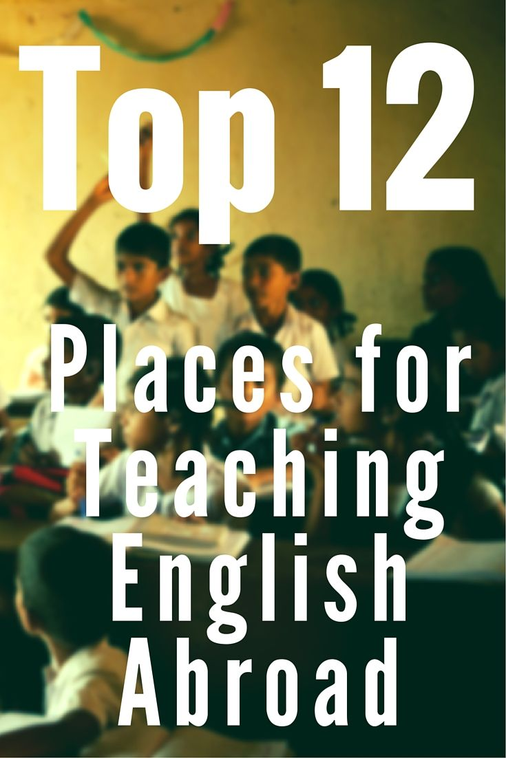 ALFALINK | Overseas Study & English Course
