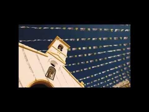 Барселона Испания Iglesia parroquial de sant cristofol