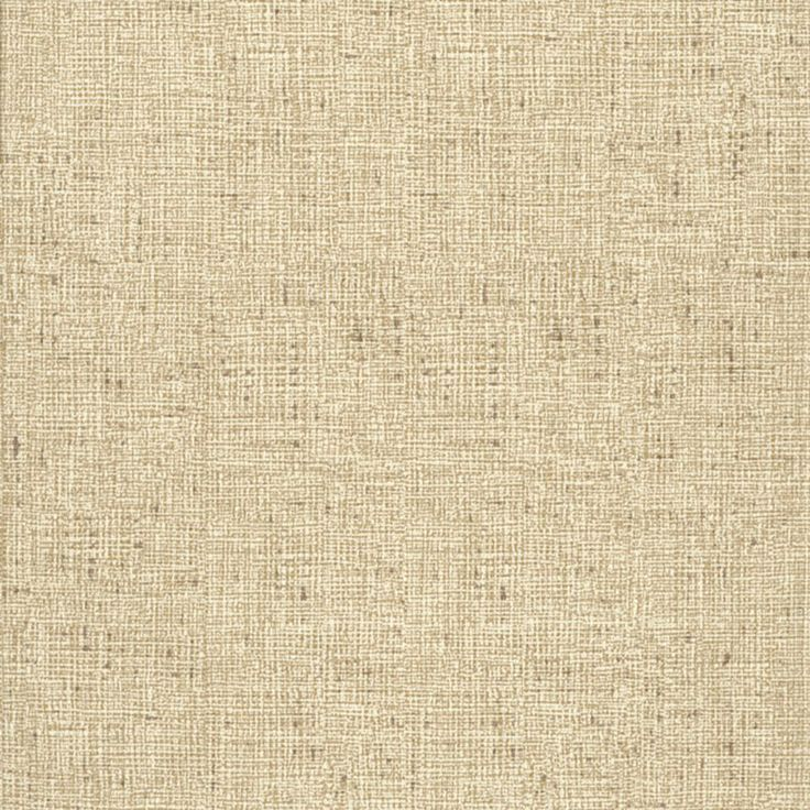 Learn More About Armstrong Cambai Linen Beige And Order