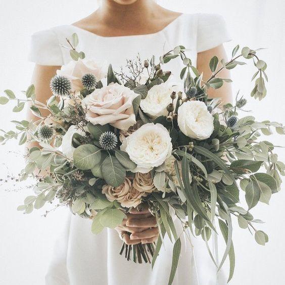 Wunderschöne Hochzeitstrends, die Sie im Jahr 201…