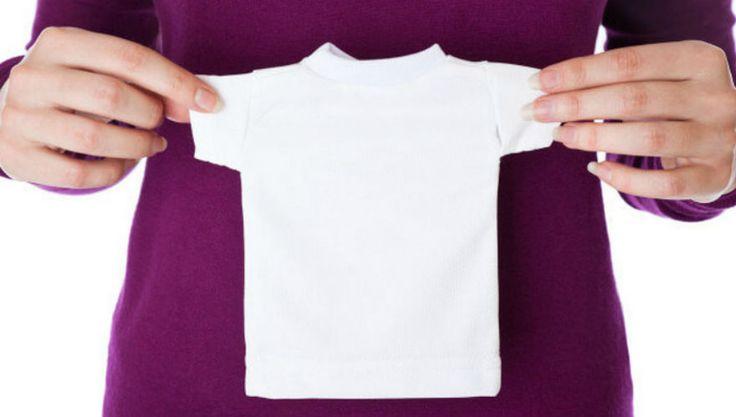 Результатом такой неосторожности может стать севшая одежда. Как восстановить прежний размер?