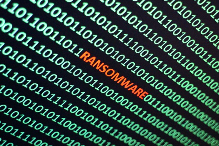 Druvas latest feature helps protect data stored on its service from ransomware Over the years Druva has developed services for protecting and managing data and tools for governance and compliance. Today it took thatidea one step further when it added ransomware and anomaly detection.  The company decided to develop a ransomware detection tool after finding that customers were using Druva to help manage the ransomware recovery process. Restoring data has always been a Druva strength and it…