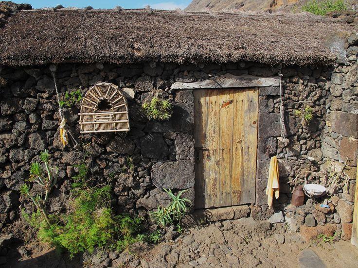 Ecomuseo de Guinea
