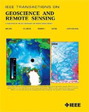 #geoubcsic  Measuring Group Velocity in Seismic Noise Correlation Studies Based on Phase Coherence and Resampling Strategies. Schimmel, M; Stutzmann, E; Ventosa, S. IEEE TRANSACTIONS ON GEOSCIENCE AND REMOTE SENSING, v.55(4):1928-1935 [2017]. Seismic noise cross correlation studies are of increasing importance in the seismological research community due to the ubiquity of noise sources and advances on how to use the seismic noise wave field for structural imaging and monitoring...