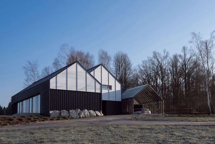 sono-architects-house-M-slovenia-designboom-02