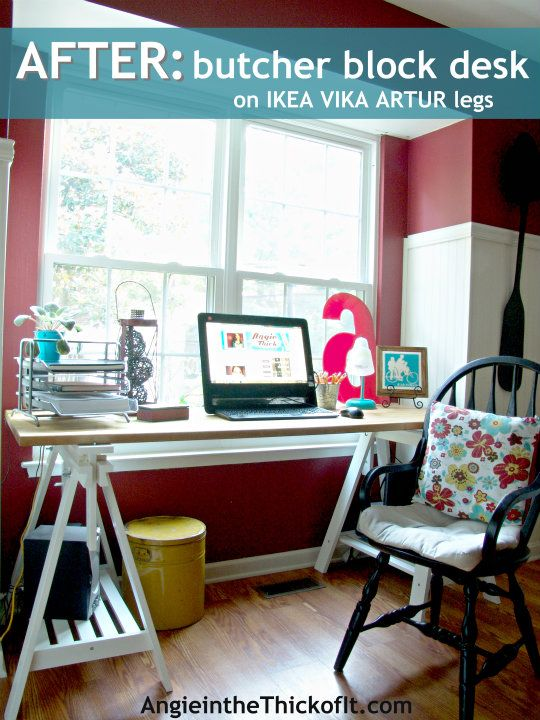Interesting best room ideas images on pinterest home for Logiciel chambre ikea