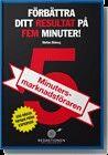 Förbättra ditt resultat på 5 minuter!