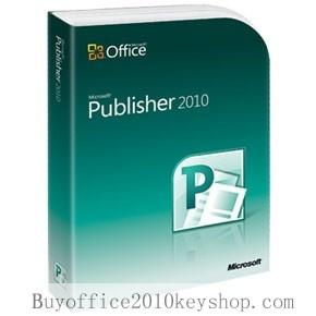 http://www.buyoffice2010keyshop.com/purchase-office-publisher-2010-32-bit-product-key.html  Discount Office Publisher 2010 32 Bit License Key