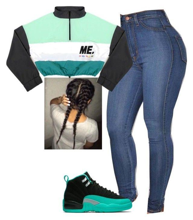 slim thick aye favorite styles slim thick fashion