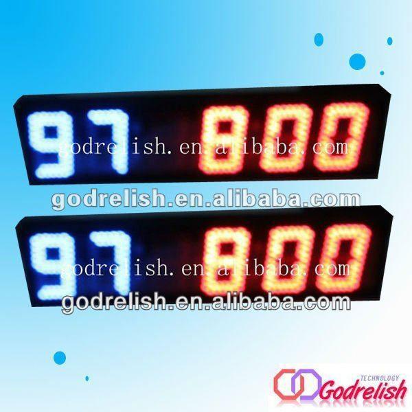 Brand new 15 minutes washing machine timer low price