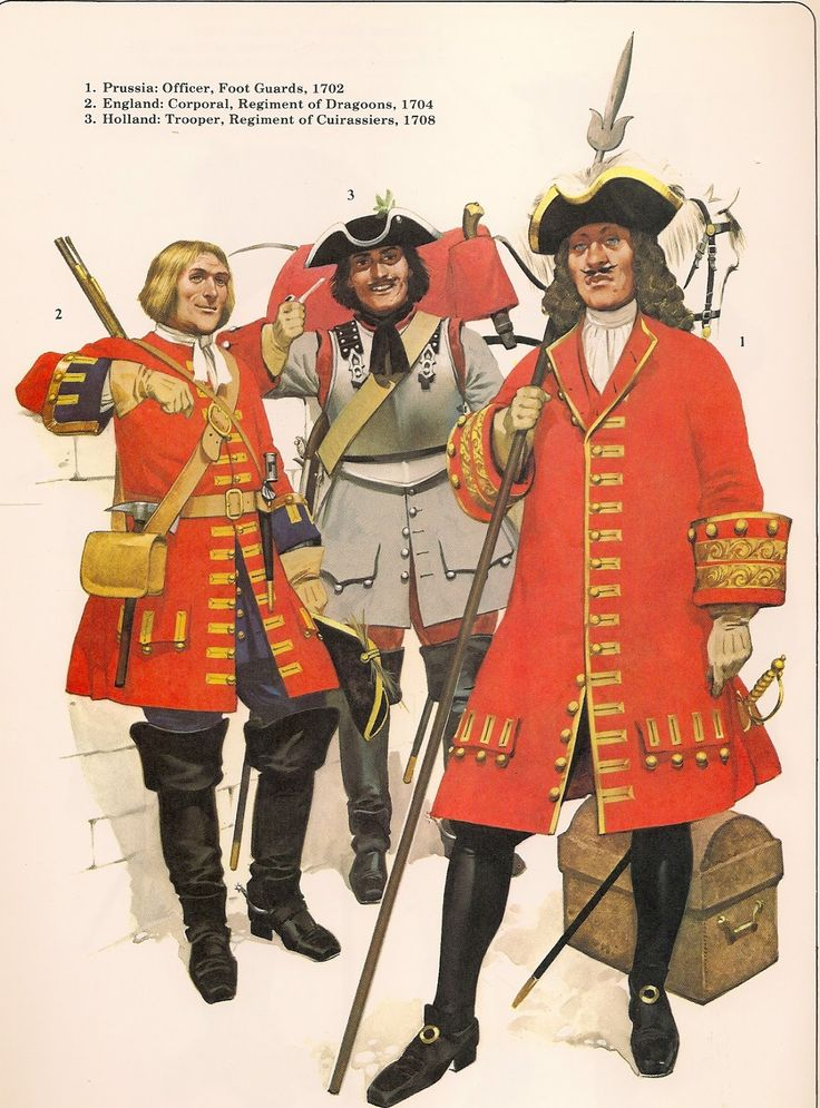an analysis of the english civil war in 17th century Religion in the british civil wars by of the meanings of religious belief for ordinary men and women in the 17th century of the english civil war.