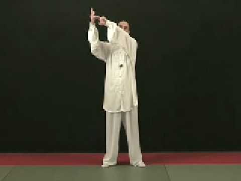"""▶ Qi Gong (Chi Kung) """"Les 6 sons thérapeutiques"""" - YouTube"""