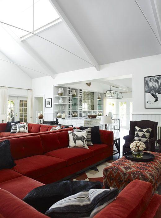 Die besten 25+ australian Landhäuser Ideen auf Pinterest - luxus landhuser