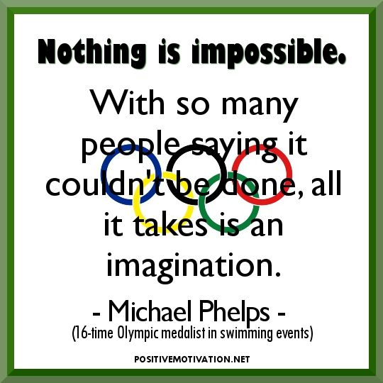 Inspirational Quotes About Sports For other motivational quotes and great articles visit www.motivacionsite.com
