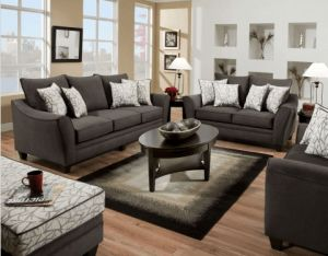 Discount Furniture, Mattresses and More – FFO Home Furniture #furniture, #discount #furniture, #furniture #store, #mattress #store, #discount #mattress, #furniture #store #near #me, #discount #furniture #store, #discount #mattress #store, #home #decor, #furniture #for #less, #furniture #financing, #affordable #furniture…