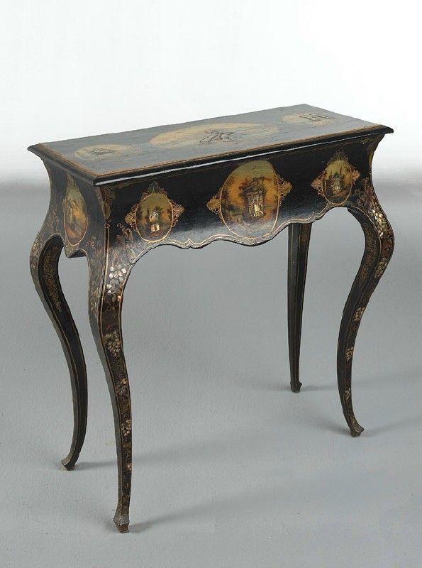 234 best images about muebles antiguos on pinterest - Muebles estilo antiguo ...