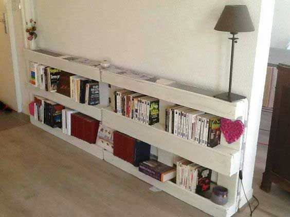 pallet-projects-can-be-found-every-place-18