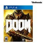 Doom (PC PlayStation 4 Xbox One) -- $44.99 AC  $2.99 Shipping at Newegg #LavaHot http://www.lavahotdeals.com/us/cheap/doom-pc-playstation-4-xbox-44-99-ac/94117