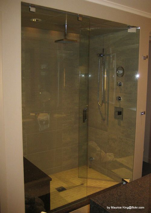 14 best Bath images on Pinterest | Bathroom, Showers and Bathrooms