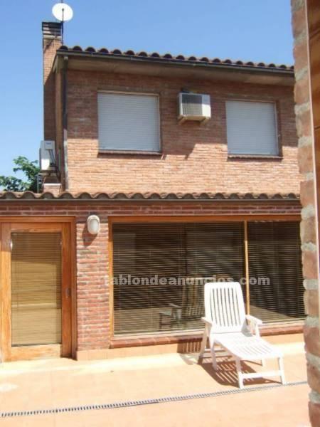 TABLÓN DE ANUNCIOS .COM - Espectacular casa de diseño, de alquiler o venta. con fotos, Venta de casas y chalets