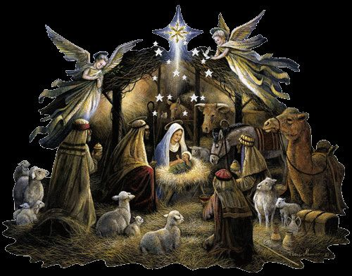 6 de Enero – Epifanía – Adoración de los Reyes Magos – Bautismo de Cristo por Juan http://www.yoespiritual.com/eventos-espirituales/6-de-enero-epifania-adoracion-de-los-reyes-magos-bautismo-de-cristo-por-juan.html