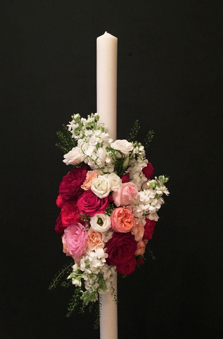 http://www.flowersofjoy.ro/