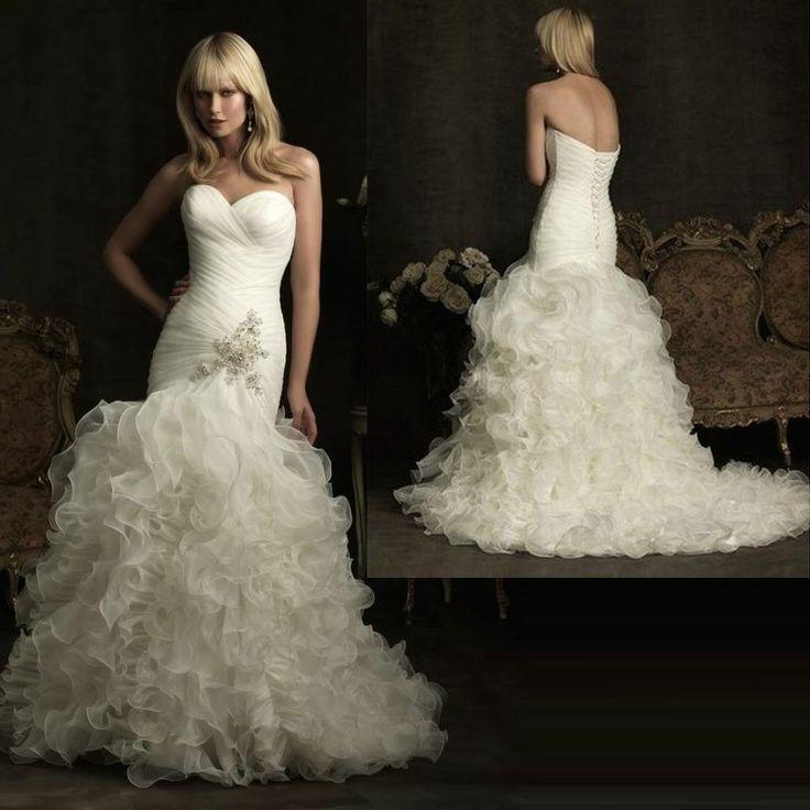 Panina corset bridal dresses for plus size corset for Corset wedding dresses plus size