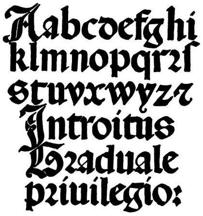 Letras para graffitis. GRAFFITI. Letras para dibujar graffiti. GOTICA:. Letras góticas para dibujar. Letras goticas. :twisted:...