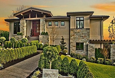 47 Best Images About Exterior Residential Architecture On Pinterest Exterior Home Renovations