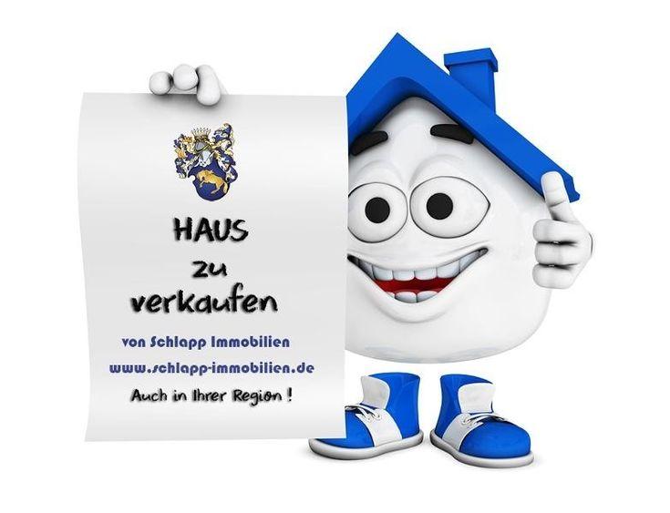 perfekte Möglichkeiten in einer alten Schule - von Schlapp Immobilien  Details zum #Immobilienangebot unter https://www.immobilienanzeigen24.com/deutschland/hessen/34454-bad-arolsen/haus-kaufen/27701:1319780592:0:mr2.html  #Immobilien #Immobilienportal #BadArolsen #Haus #Deutschland