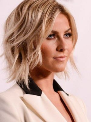 Medium Hairstyles for 2015 | Hairstyles 2016 New Haircuts and Hair Colors from special-hairstyles.com