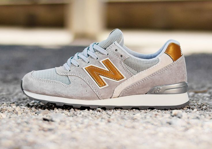 new balance 996 women ???? iphone