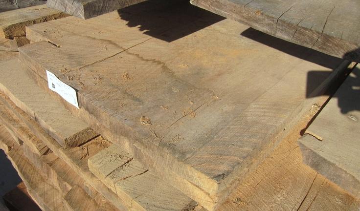 15 best lumber images on pinterest exposed beams for Reclaimed wood beams los angeles