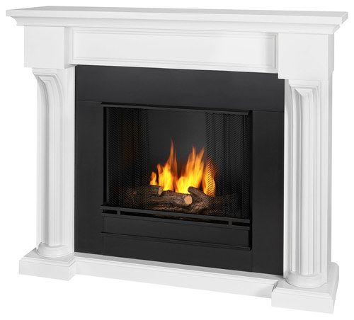 Best 25 Gel Fireplace Ideas On Pinterest Modern Mixing