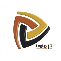 Διεθνής έκθεση ΕΦΟΔΙΑΣΤΙΚΗ ΑΛΥΣΙΔΑ (μεταποίηση-συσκευασία-logistics) + συνέδριο Logi.C. | Επόμενη συνάντηση μας 5-8.04.2013 @ Metropolitan Expo