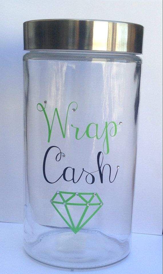 It Works Global inspired Wrap Party Wrap by LittleBlessingDesign